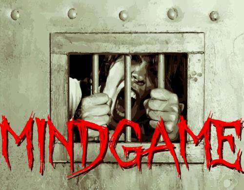 03_Mindgame-01