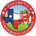 pasadena strawberry festival