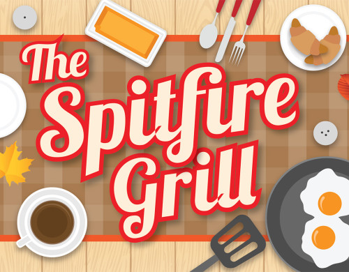 02_the-Spitfire-Grill