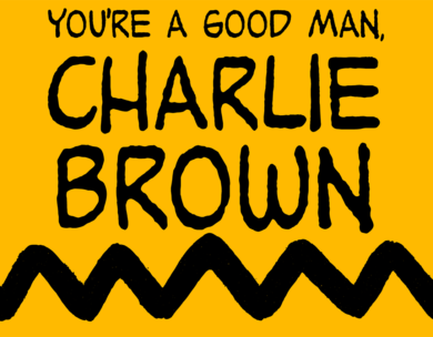 bb_04_Youre a good man charlie brown01