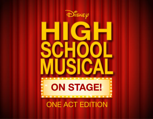 yw_01_high-school-musical
