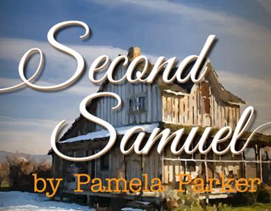 01_secondsamuelv2-web