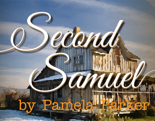 01_secondsamuelv2-web
