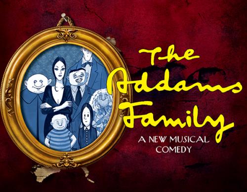 03_addamsfamily-web