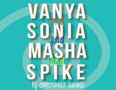 05_vanya_sonia-web