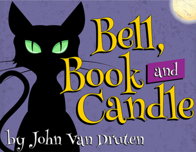 06_bell,book and candle-web