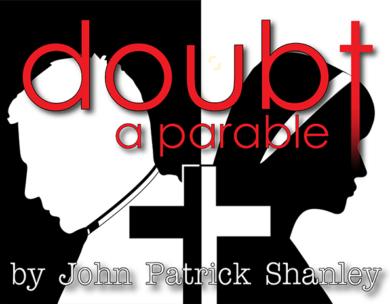 BB02_doubt-web