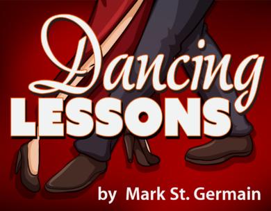 03bb_dancing lessons-01