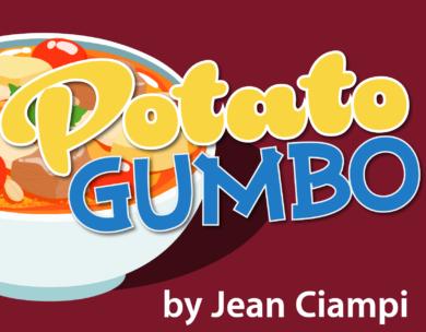 06_Potato Gumbo-01