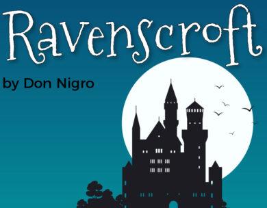 02_ravenscroft-01