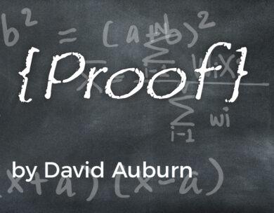 bb 02_proof-01