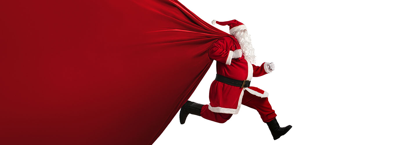 christmas-belles-hero