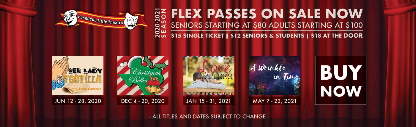 flex-passes-hero-2021